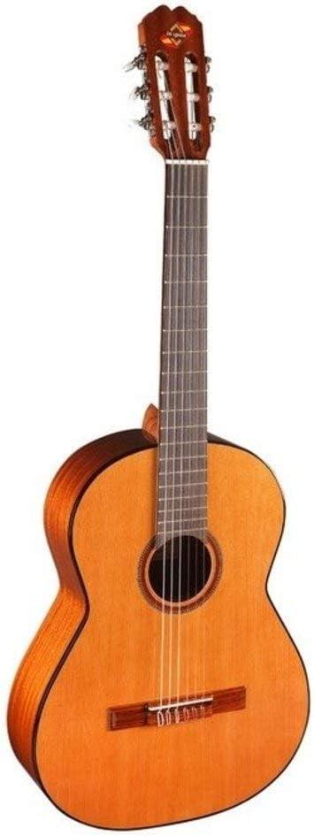 Admira - Guitarra rosario: Amazon.es: Instrumentos musicales