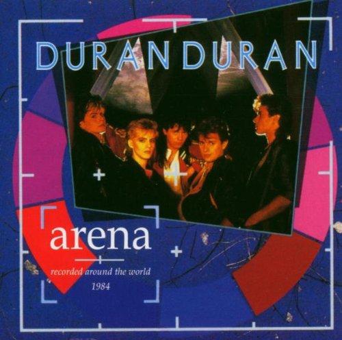 Arena                                                                                                                                                                                                                                                    <span class=