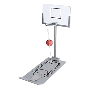 Amazon.com: mochiglory plegable Mini computadora mesa ...