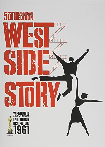 west side story movie prime - 2