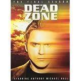 Dead Zone: Final Season
