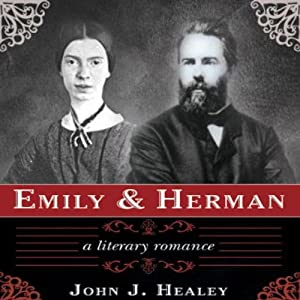 Emily and Herman Audiobook