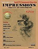 Impressions - A Black Arts and Culture Magazine, Mr. Robert Bob Bryan, 1479119849