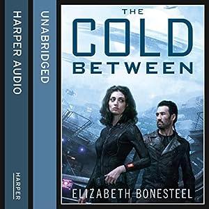 The Cold Between Audiobook