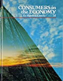 Consumers in the Economy, Ken Green, 0538084707
