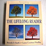 The Lifelong Reader, Smith, Brenda D. and Headley, Laura Courtney, 0321104196