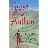 Feast of the Antlion