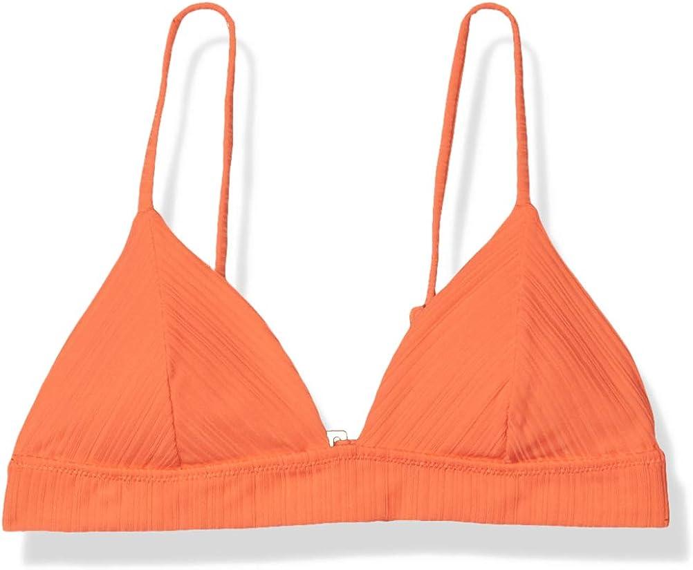Rip Curl Womens Bikini Top