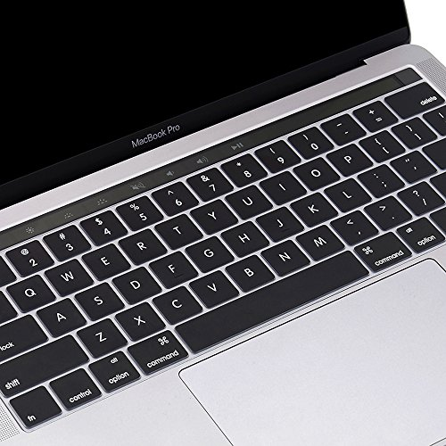 ProElife A1706 MacBookPro A1707 Multi Touch