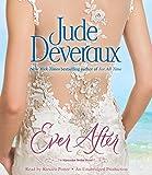 Ever After: A Nantucket Brides Novel (Nantucket Brides Trilogy)