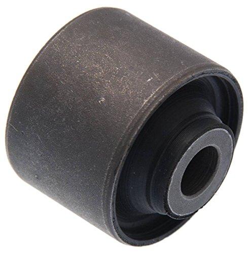 551302Y620 - Arm Bushing (for Rear Arm) For Nissan - Febest