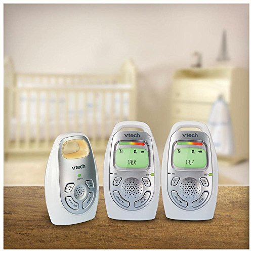 VTech Digital Audio Monitor Parent product image