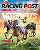 Racing Post Annual 2018
