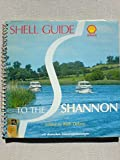 img - for Shell Guide to the Shannon book / textbook / text book