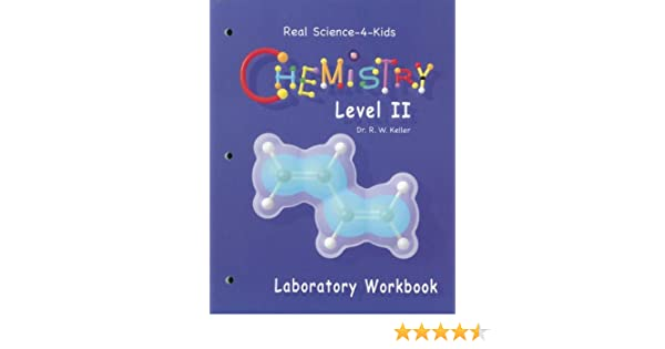 Counting Number worksheets fun chemistry worksheets : Real Science-4-Kids Chemistry Level 2 Laboratory Worksheets: Dr ...