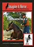 Trick Horse Training Fundamentals II