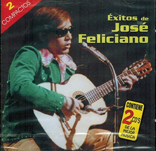 jose feliciano listen to the falling rain mp3 free download