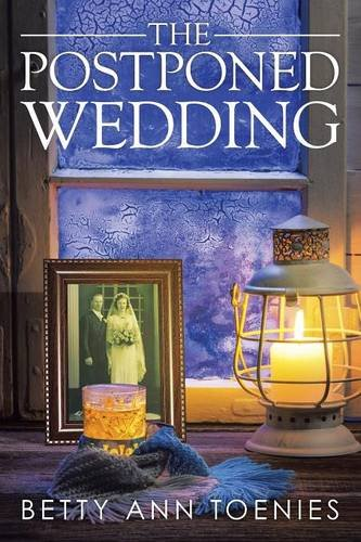 The Postponed Wedding