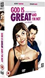 God Is Great [Import anglais]