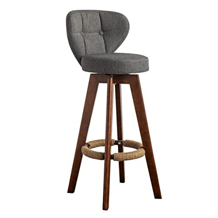 Phenomenal Amazon Com Counter Height Bar Stools Fabric Upholstered Lamtechconsult Wood Chair Design Ideas Lamtechconsultcom