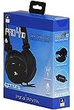 Playstation 4/Vita Officially Licensed Stereo Gaming Headset (PS4/Playstation Vita)