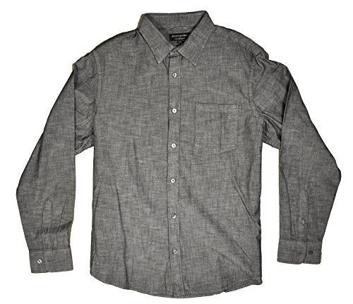 banana-republic-mens-soft-wash-slim-fit-button-down-long-sleeve-shirt-charco