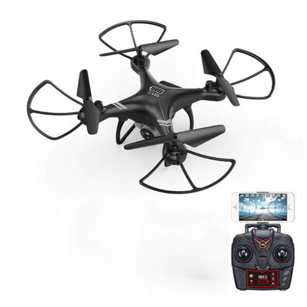 Drone, avión giroscopio de Seis Ejes, 110 de Gran Angular de ...