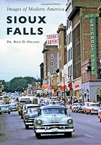 Sioux falls images of modern america import it all