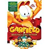 Garfield Holiday Collection