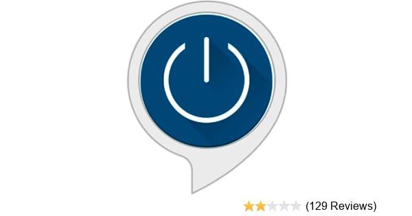 Amazon com: Smart TV Remote: Alexa Skills