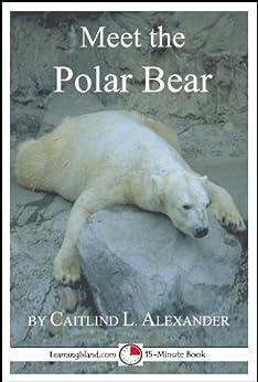 statesmen polar bear meet