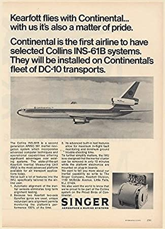 Image Is Loading B737 Aircraft Models Continental Airlines Cast Metal