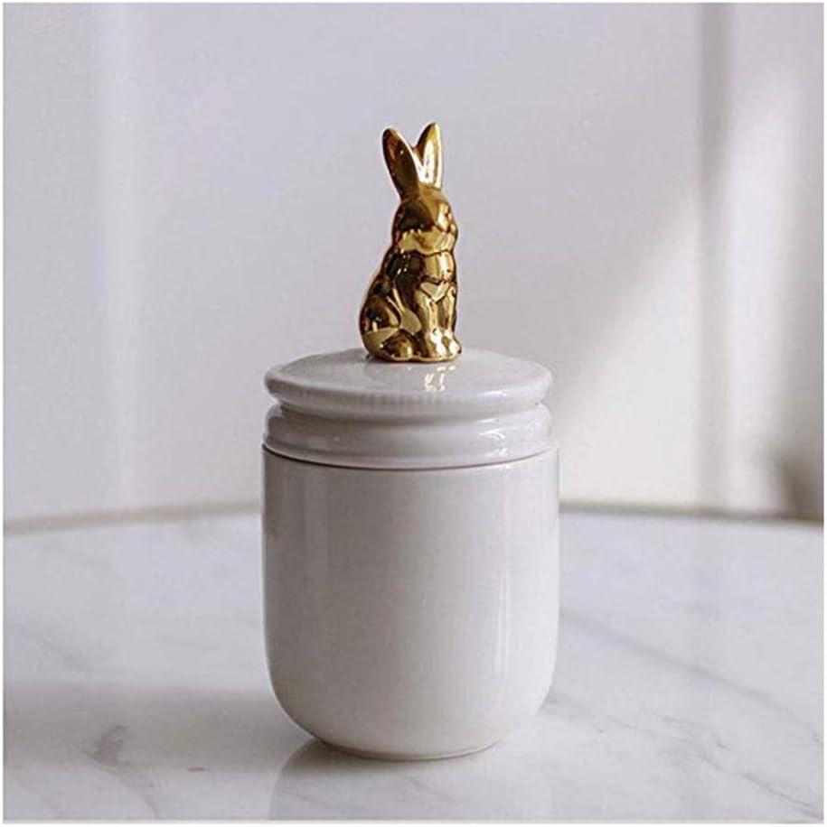 Pet Memorial Large Glass Christmas Ornament Rabbit Decor Bunny Art Rabbit Personalized Pet Loss of Pet Custom Pet Portrait