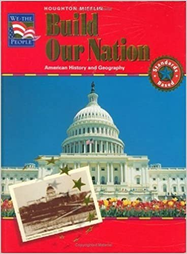 Counting Number worksheets free us history worksheets : Amazon.com: Build Our Nation: American History and Geography ...