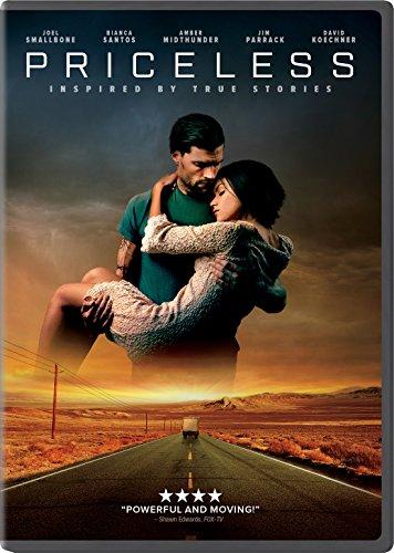 Priceless (French Movie Priceless)
