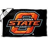 OSU Cowboys 4'x6' Flag