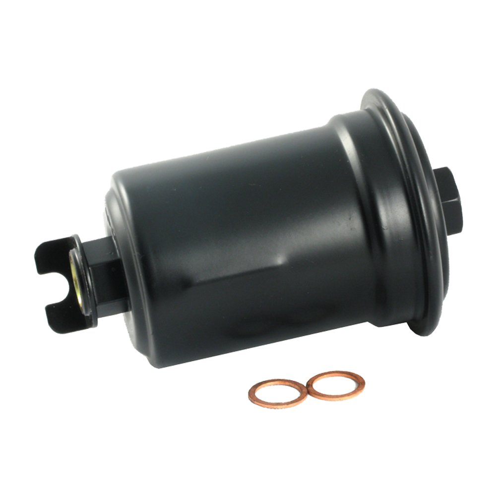 2001 Toyota Avalon Fuel Filter Location Wiring Library Camry Amazoncom Ecogard Xf45068 Engine Premium Replacement Fits
