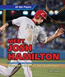 Josh Hamilton, Ethan Edwards, 1477730036