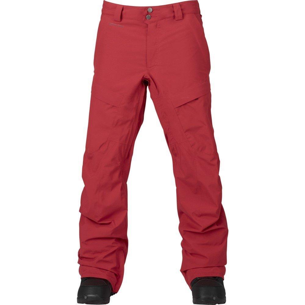 (バートン) Burton メンズ スキースノーボード ボトムスパンツ AK 2L Swash Gore-Tex Snowboard Pants [並行輸入品] B07B9DRY4Z