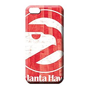 iphone 5c 0 Protective Series New Fashion Cases nba hardwood classics
