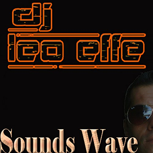 Sounds Wave (Radio Edit) (Sound Effes)
