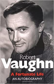 robert vaughn wikipedia