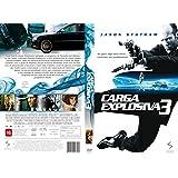 Carga Explosiva 3 [DVD]