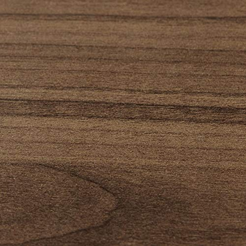 Lorell 34407 Active Office Relevance Table Top, Walnut,Laminated by Lorell (Image #3)