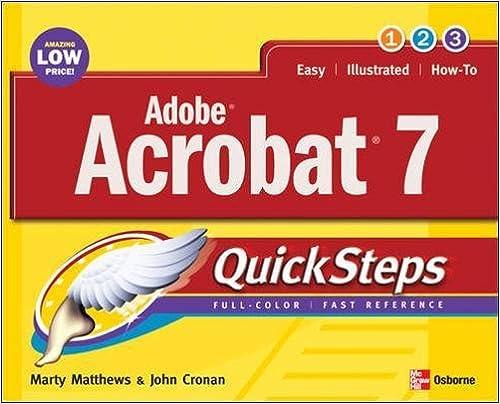 adobe acrobat 7.0 free download for windows xp