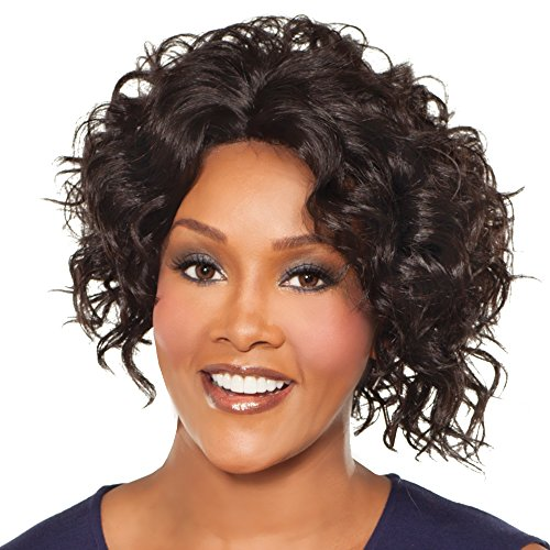 Vivica Fox MEGAN V Futura Natural product image