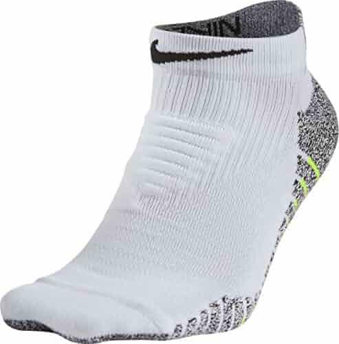 a63e56be41021 Shopping Nike - Clear or Whites - Socks - Clothing - Men - Clothing ...