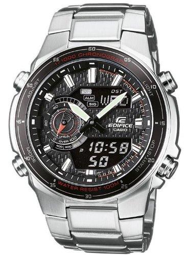 Casio Gents Watch Edifice EFA-131D-1A1VEF