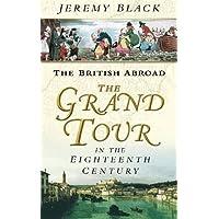 British Abroad