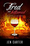 Fired and Inflamed: An Otto Viti Mystery